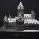 chateau-frontenac-replica-souvenir-150-2