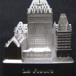 chateau-frontenac-replica-souvenir-150-3