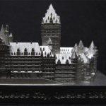 chateau-frontenac-replica-souvenir-150-4