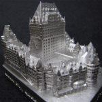 chateau-frontenac-replica-souvenir-150-5