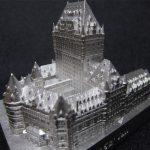 chateau-frontenac-replica-souvenir-150-6