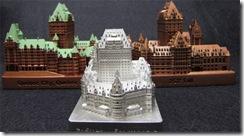 chateau-frontenac-replicas-souvenirs-100-150