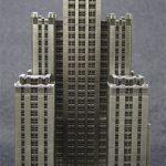 industrial-trust-building-replica-souvenir-100-1