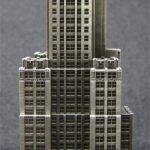 industrial-trust-building-replica-souvenir-100-2