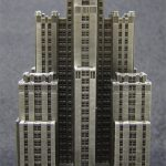 industrial-trust-building-replica-souvenir-100-3