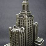 industrial-trust-building-replica-souvenir-100-5