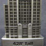 industrial-trust-building-replica-souvenir-100-6