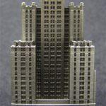 industrial-trust-building-replica-souvenir-150-1
