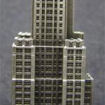 industrial-trust-building-replica-souvenir-150-2