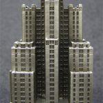 industrial-trust-building-replica-souvenir-150-3