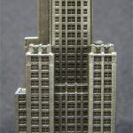 industrial-trust-building-replica-souvenir-150-4