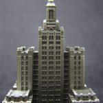 industrial-trust-building-replica-souvenir-150-5