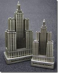 industrial-trust-building-replicas-souvenirs-100-150