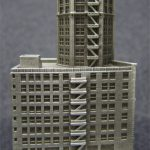 sun-tower-souvenir-replica-100-3