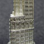 sun-tower-souvenir-replica-150-2