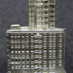 sun-tower-souvenir-replica-150-3