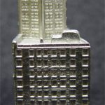 sun-tower-souvenir-replica-150-4