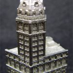 sun-tower-souvenir-replica-150-5