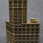 sun-tower-souvenir-replica-75-1