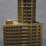 sun-tower-souvenir-replica-75-3