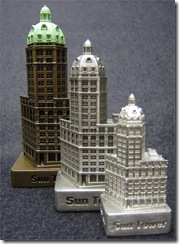 sun-tower-souvenirs-replicas-100-150-75