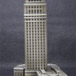us-courthouse-replica-souvenir-100-4
