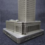 us-courthouse-replica-souvenir-100-5