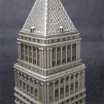 us-courthouse-replica-souvenir-100-6