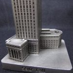 us-courthouse-replica-souvenir-100-7