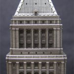 us-courthouse-replica-souvenir-100-8
