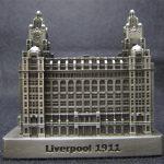 royal-liver-building-100-3