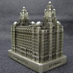 royal-liver-building-100-5
