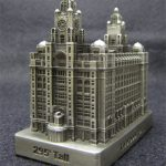 royal-liver-building-100-6