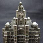 royal-liver-building-100-8