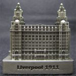 royal-liver-building-150-3