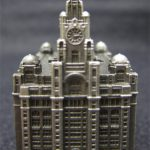 royal-liver-building-150-7