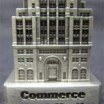 commerce-court-north-150-8