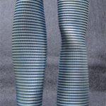 mississauga-towers-100-2