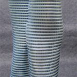 mississauga-towers-100-3