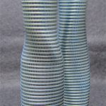 mississauga-towers-100-4
