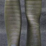 mississauga-towers-150-1