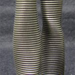 mississauga-towers-150-3