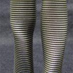 mississauga-towers-150-4
