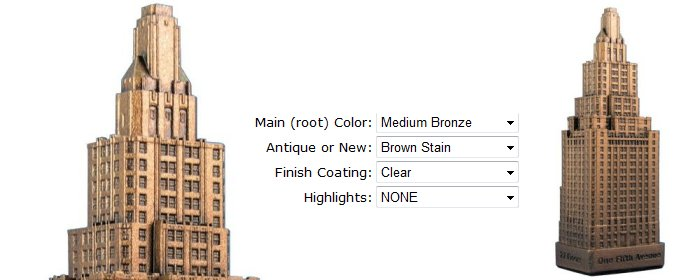 antique-medium-bronze-brown-stain