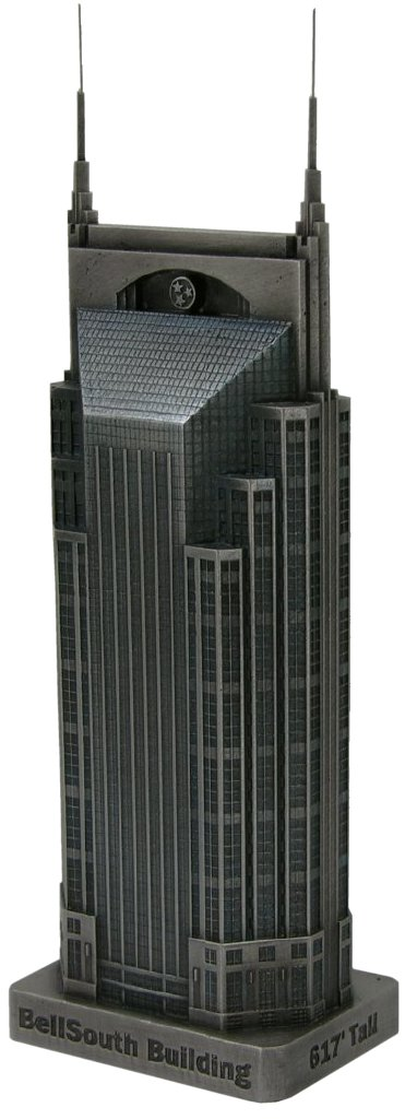 [bellsouth%20building%20100%201024]
