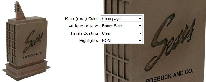 antique-champagne-brown-stain