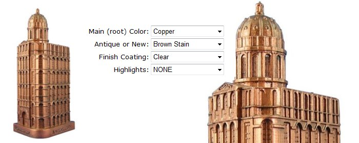 antique-copper-brown-stain