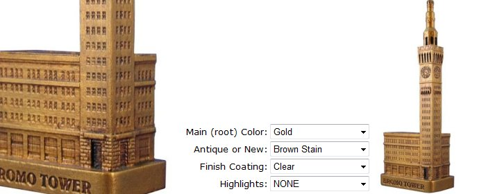 antique-gold-brown-stain