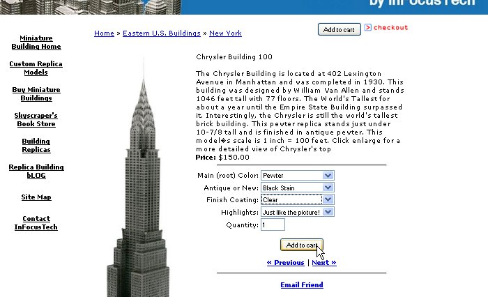 chrysler-building-for-sale