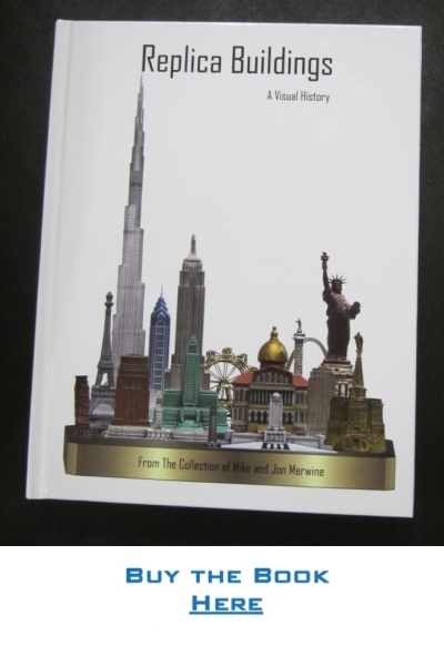cast-metal-miniature-replica-souvenir-model-buildings